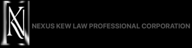 Canadian Immigration and Real Estate Law Firm